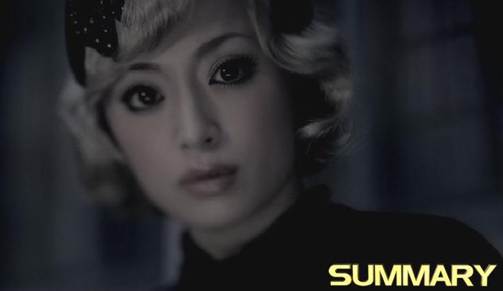 Ayumi Hamasaki* Ayu - Depend On You (DJ Shog Remixes)