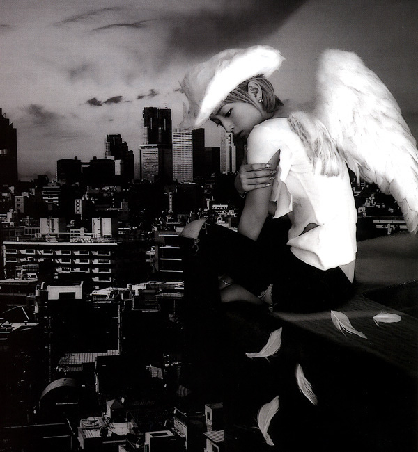 http://www.eneabba.net/ayu/music/words/endless-sorrow.jpg
